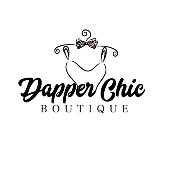 dapperchicbtq